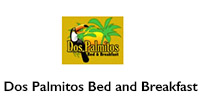 Dos-Palmitos-Bed-Breakfast