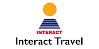 Interact-Travel
