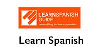 Lear-spanish