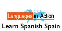languages-in